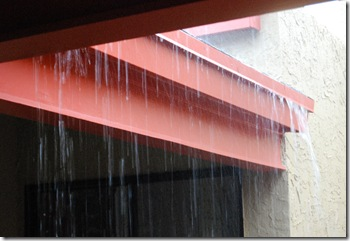 raining1