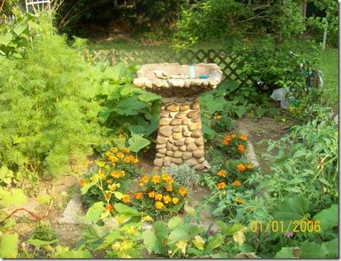 Sarah's garden2