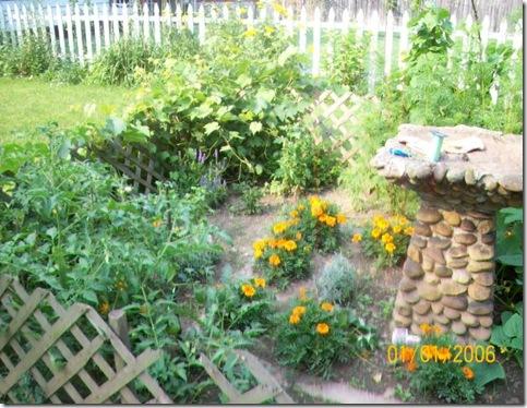 sarah's garden3