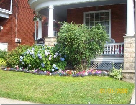 sarah's garden5