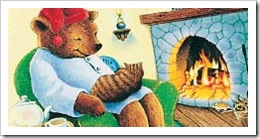 Celestial_Seasonings_Bear
